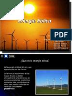 energa-elica-57092-21958