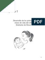 Pages from manual estimulacion tempranan ni±os down