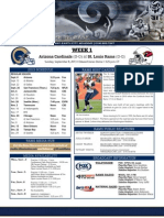 Week 1 - Rams vs. Cardinals.pdf