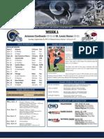 Week 1 - Rams vs. Cardinals.pdf