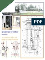 Hamada Boiler Catalogue Page 64 Rice Husk Firing Boiler 3
