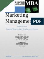 NewProductDevlopmentProcess(Final)