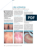 panorama_urticaires.pdf