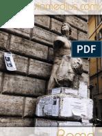 Guia Practica de Roma