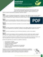 OA_LYN_U2_03 2.1.1. Ley General del Equilibrio Ecológico y Protección al Ambiente (LGEEPA)