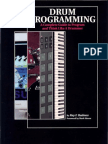 Drum.Programming.-.A.Complete.Guide.to.Program.and.Think.Like.A.Drummer.pdf