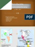 revolucionhispanoamericana-110818110842-phpapp01.pptx