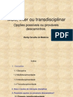 apresentaoufrjranlig-090318183752-phpapp01