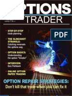 Options Trader 0505