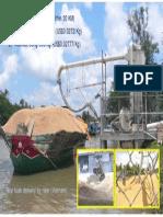 Hamada Boiler Catalogue Page 62 Rice Husk Firing Boiler 1