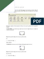 Uso de Estructuras en Labview[1]