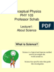 Schab Lecture 1(2)