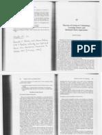 Cornish_cap5_theories of Action in Criminology0001