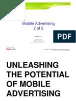 Cherrypicks Mobile Advertising 2 of 3