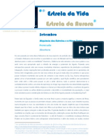 2013_09_Refexão do Mês EVEA_ Patrícia Almeida