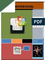 Ejercicios+Excel