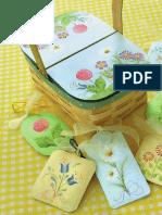 Tableclotchweights.pdf