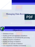 Bagian 1 Managing Data Resources