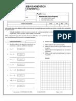 9-prueba-diagnstico-i-1234099609251099-1