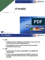 002 06 01 Handling of Invalid Data