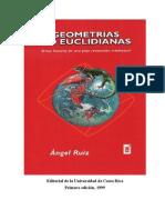 GEOMETRÍAS NO EUCLIDIANAS.pdf