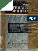 Geometría - Moise Downs.pdf