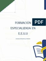 Residencia+EEUU+Final