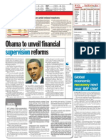 thesun 2009-06-18 page17 obama to unveil financial supervision reforms