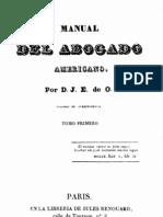 Muestra Manual del Abogado Americano TOMO 1.pdf