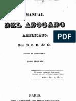 Muestra Manual del Abogado Americano TOMO 2.pdf