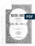 Muestra Práctica Forense Criminal I.pdf