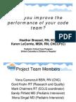 Code Team Performance (1).pdf
