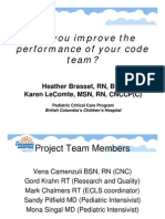 Code Team Performance (1).pdf