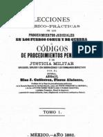 Muestra Lecciones teórico-prácticas TOMO 1-2.pdf