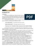 54170972-INTRODUCAO-DESMONTE