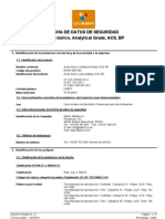 ES__Boric acid Analytical Grade ACS BP_BORA-00A-500_FDS_20110314__LABKEM_.pdf