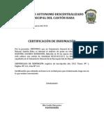 CERTIFICACION DE INHUMACION.docx