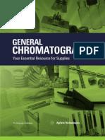 1 General Catalog 2013 2014