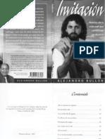 Bullon Alejandro - Invitacion