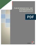 _plan de Negocio 2013-2027