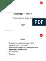 Ec7 Parte1 Lnec2010 Rc