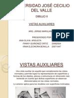 vistasauxiliares-100423143917-phpapp01