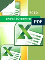 Informe+Final+de+Excel