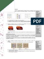 Articles-22202 Recurso PDF