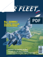 Air Fleet Magazine Issue 35