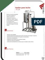 Desodorizador Para Leche Mod. DO-15,25_es_tf