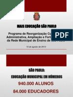 MAIS EDUCAÇAO SP_15AGO