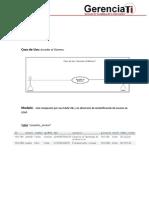 Documento de Avances en Diseño y construccion