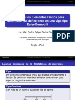 10_CarlosPiedraCac.pdf