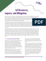 EnvironmentalResources.pdf